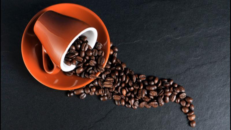 De voorwaarden van zakelijke koffie en thee als zzp'er